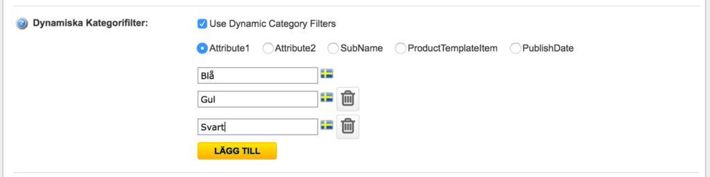 exempel_dynamiska_kategorier