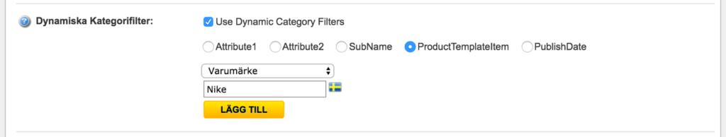 exempel_dynamiska_kategorier2